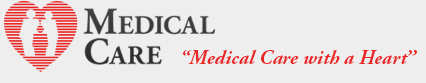 Medical Care, PLLC
