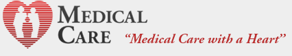 Medical Care PLLC