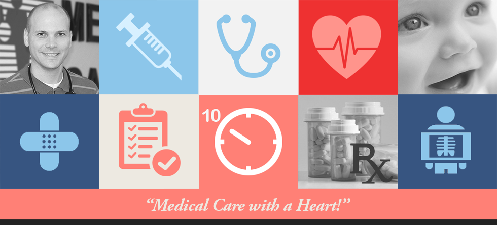 About Medical Care